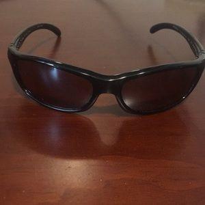 Smith Maverick Sunglasses Polar Chromic